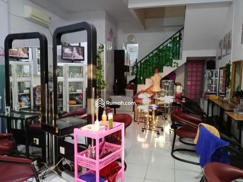 Ruko Margahayu jaya Bekasi Timur #105226407