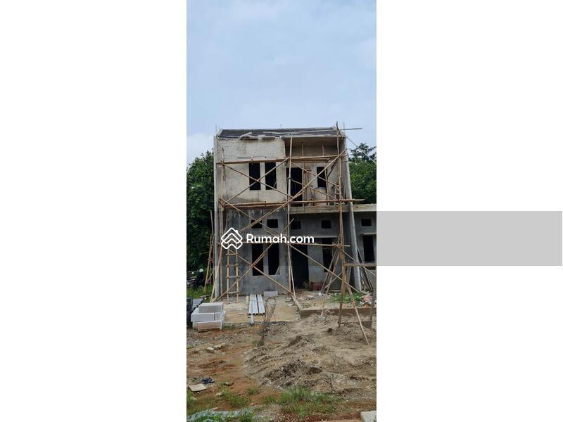 Rumah baru 2 lantai lokasi sangat asri tajurhalang #105226505