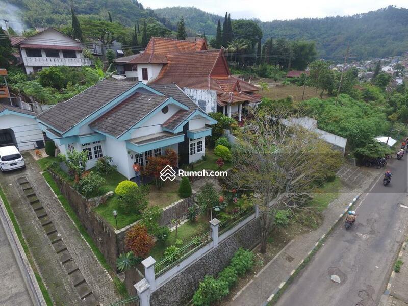 Villa arumdalu batu #105226549