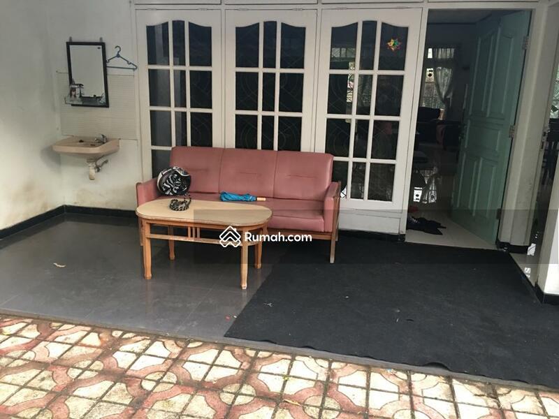 Villa arumdalu batu #105226551