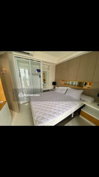 Apartemen Gold Coast PIK Tower Honolulu #105227177