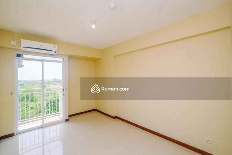 Dijual Studio Unfurnished Apartment Bogor Valley By Travelio #105227317