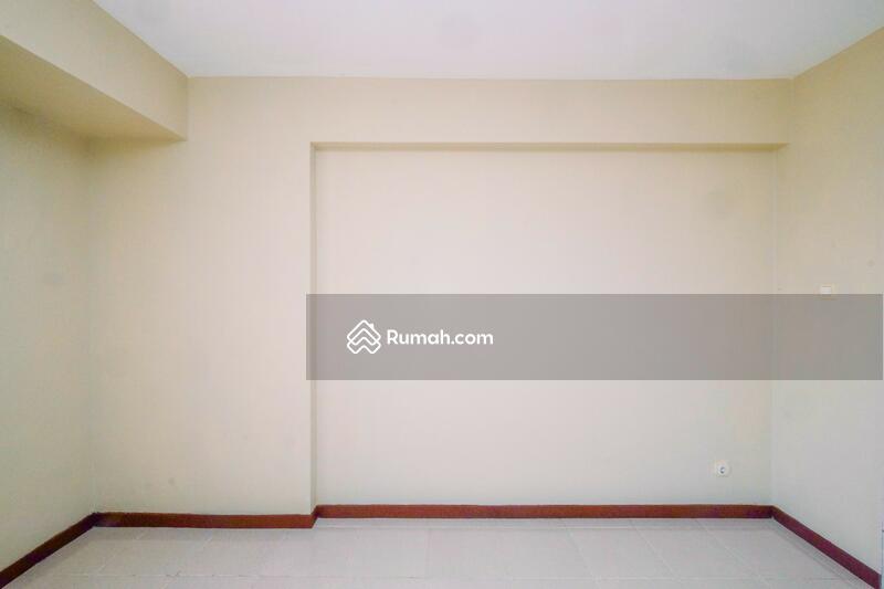 Dijual Studio Unfurnished Apartment Bogor Valley By Travelio #105227319