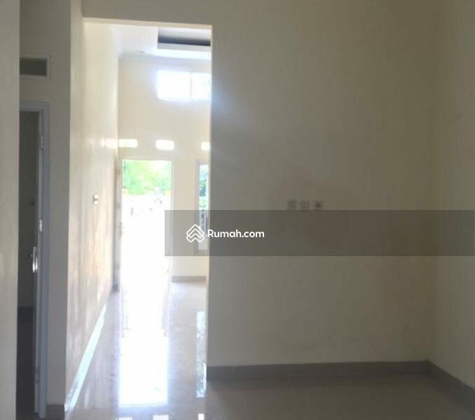 Dijual cepat rumah di komplek villa indah permai Bekasi #105227395