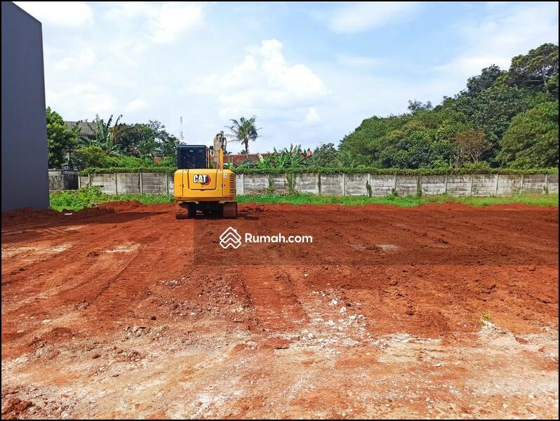 Kavling Tanah Bojongsari Area RSUD Depok, Hanya 2 Juta-an/M2 #105227457
