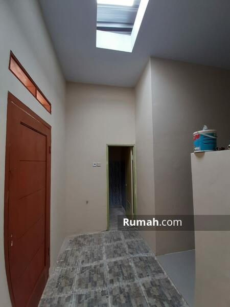 Rumah 72 Meter MInimalis Bekasi #105227499