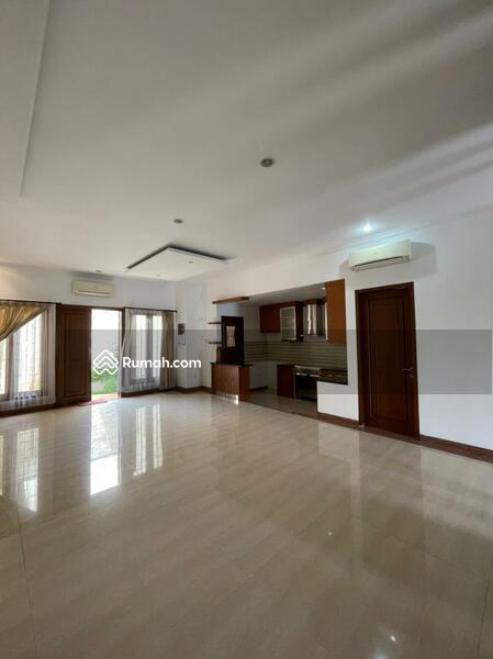 Rumah Minimalis Harga Menarik Dalam Komplek Tanjung Barat Indah Jakarta Selatan #105228017