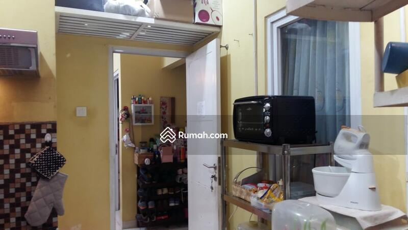 TURUN HARGA! Rumah Cluster Kampung Sawah #105228377