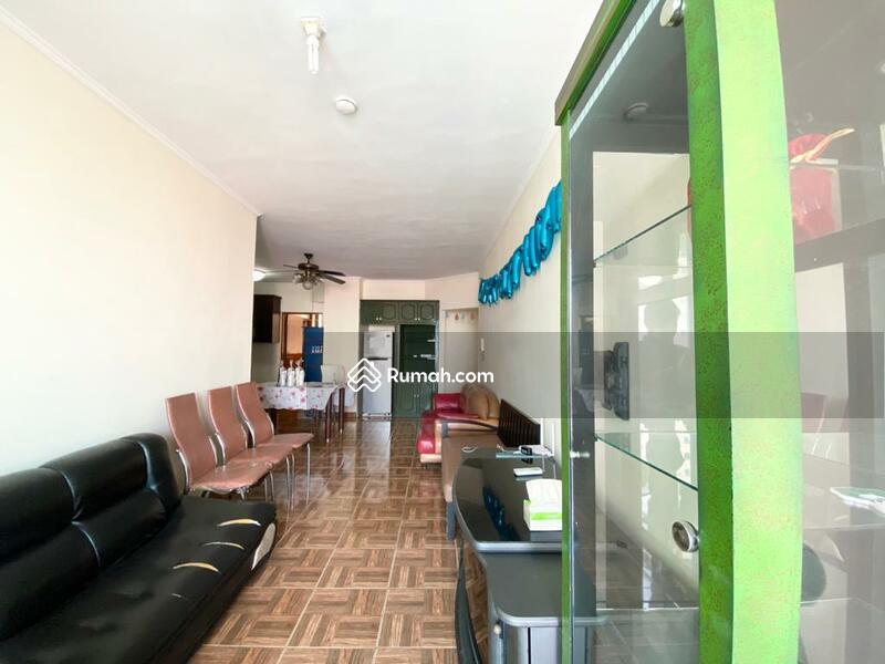 Apartemen Graha Cempaka Mas #105227773