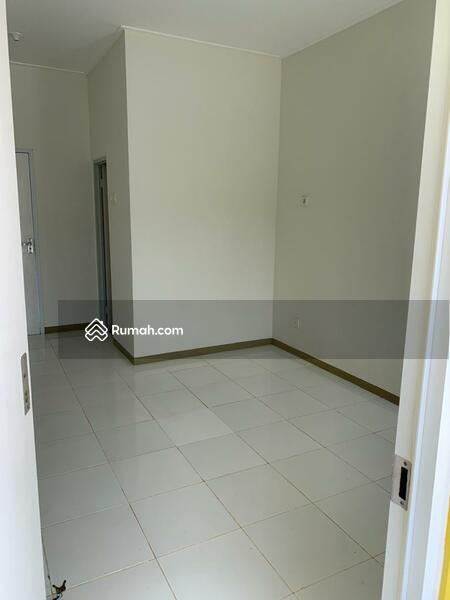 Di jual Rumah Victoria Village Bekasi #105227763