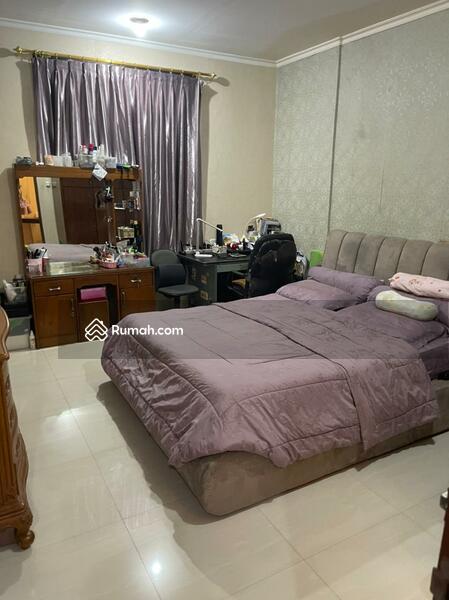 Rumah Muara Karang Siap Huni 8 x 15 m² Harga 4.25 M #105227827
