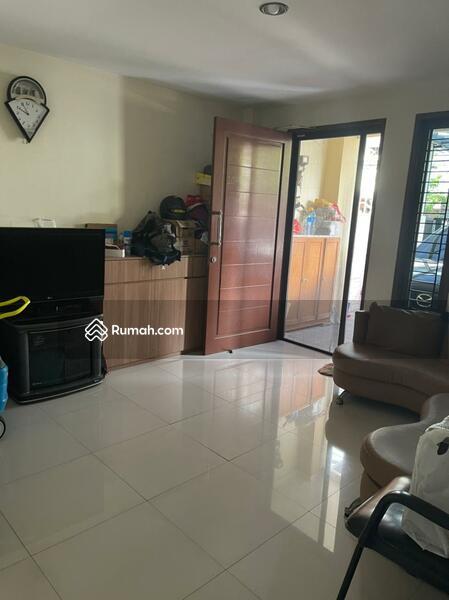 Rumah Muara Karang Siap Huni 8 x 15 m² Harga 4.25 M #105227833