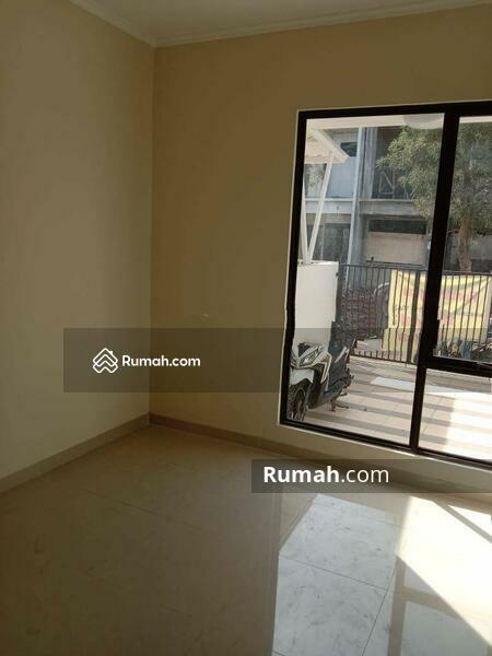 Rumah Minimalis Metland Puri #105227831