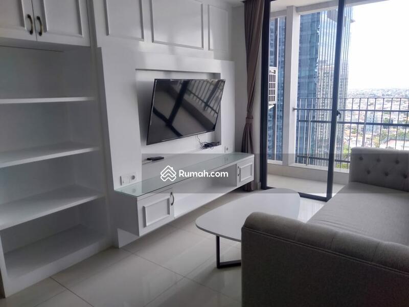 Casa Grande Residence #105227903