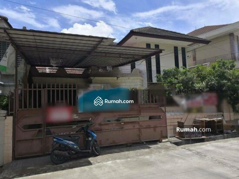 Dijual Cepat Rumah Jelambar, Jakarta Barat #105228031