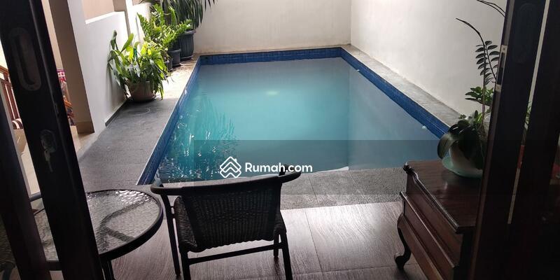 Rumah Cilandak Jakarta Selatan #105228191