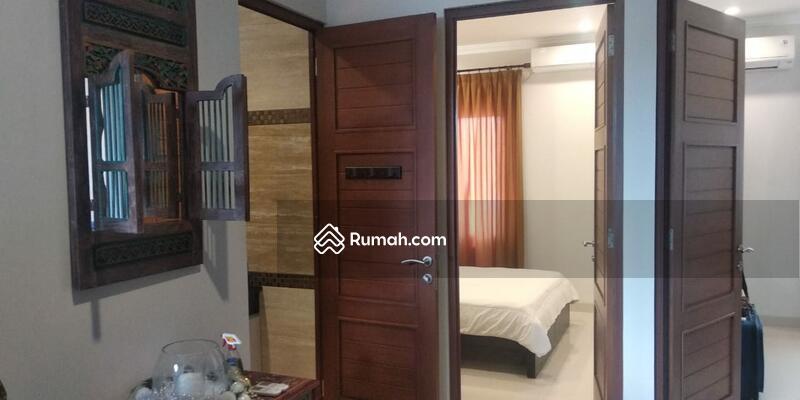 Rumah Cilandak Jakarta Selatan #105228193