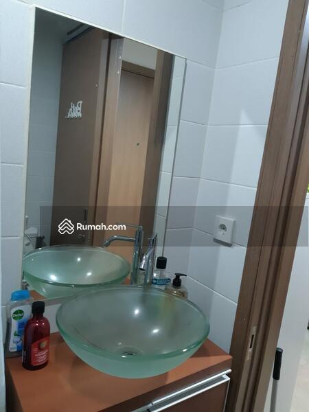Apartemen Puri Orchard tower Cedar Height #105228261
