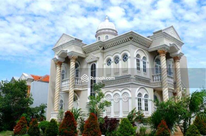 rumah cluster angel residence cengkareng 4x16m, hubungi yudi #105228483