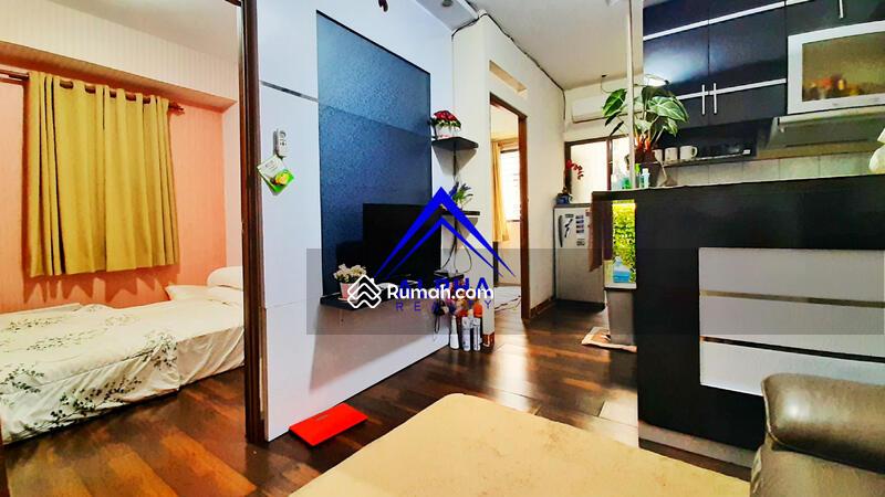 Di Jual Apartemen Siap Huni 2 BR Di Gateway Ahmad Yani Kota Bandung #105228443