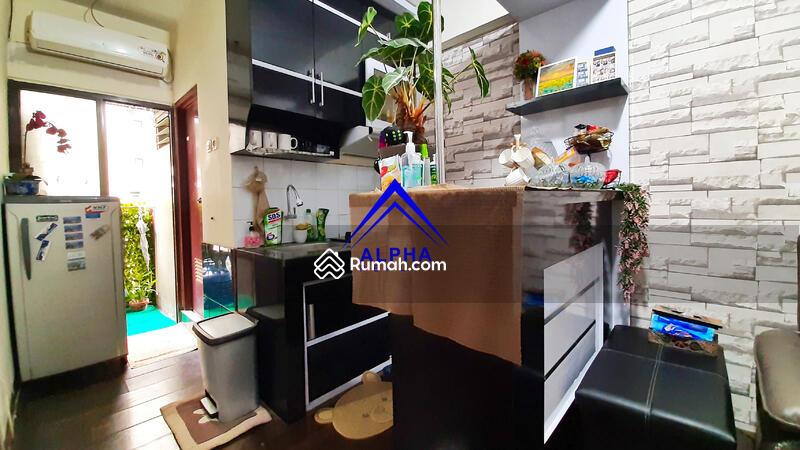 Di Jual Apartemen Siap Huni 2 BR Di Gateway Ahmad Yani Kota Bandung #105228451