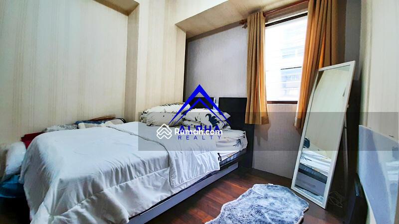 Di Jual Apartemen Siap Huni 2 BR Di Gateway Ahmad Yani Kota Bandung #105228457