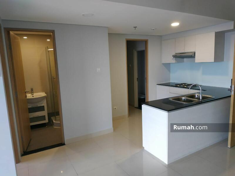 Apartemen Maqna Residence 3 BR #105228515