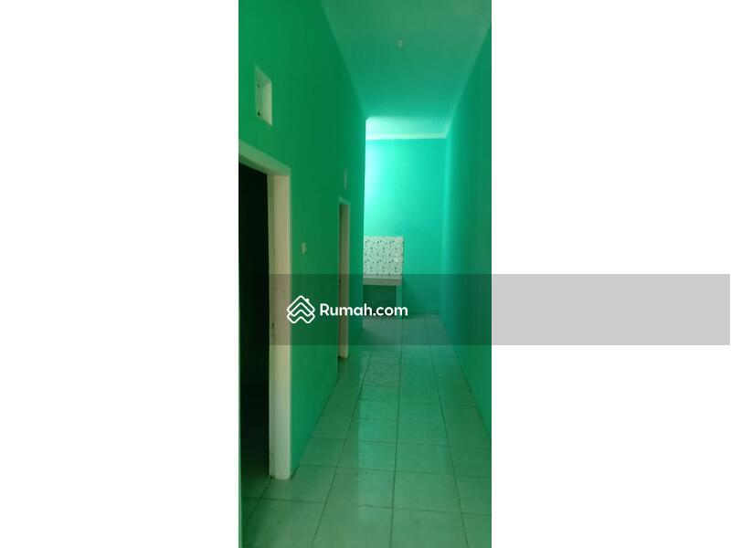 Rumah baru siap huni di Kepuh kiriman waru #105228597