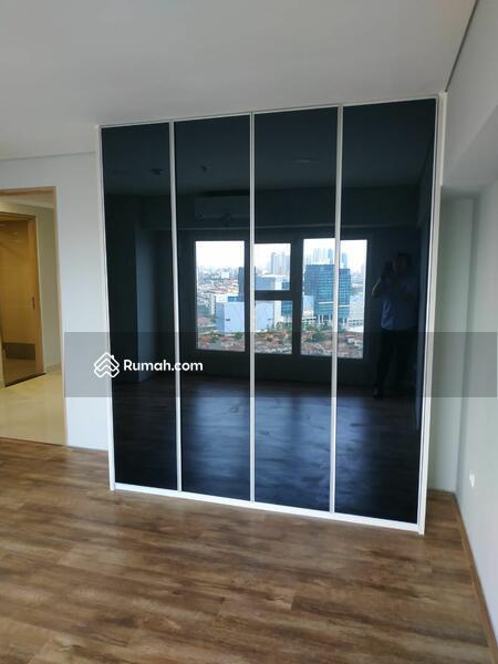 Apartemen Maqna Residence 3 BR #105228625