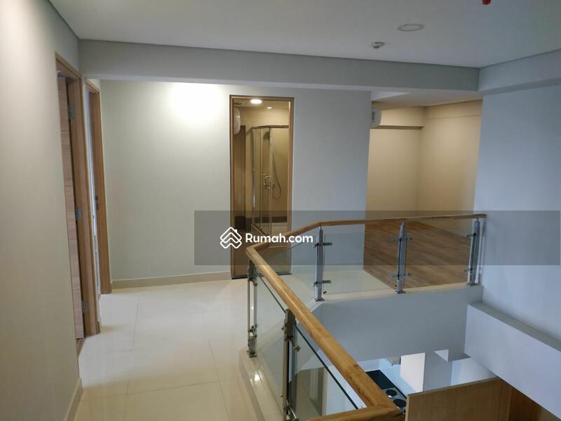 Apartemen Maqna Residence 3 BR #105228633
