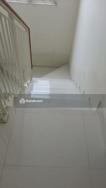 Dijual cepat rumah Grand Pakuwon Tandes Surabaya #105228709