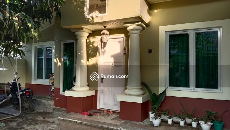 Tanjung Bunga Makassar #105228847