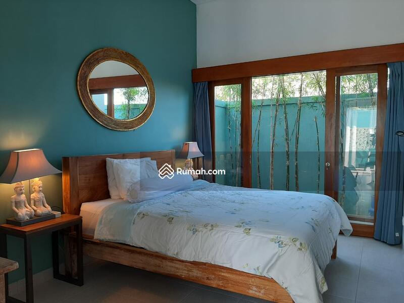 Saba Dijual villa 5menit kepantai #105228987