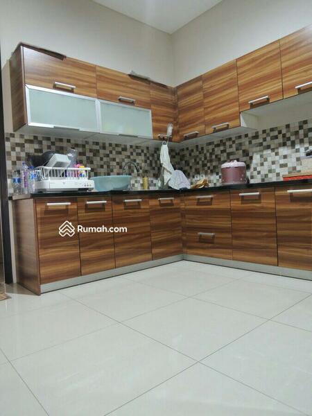 Dijual RUMAH MEWAH INDAH HUNIAN TERBAIK NYAMAN di asia tropis harapan indah #105229011
