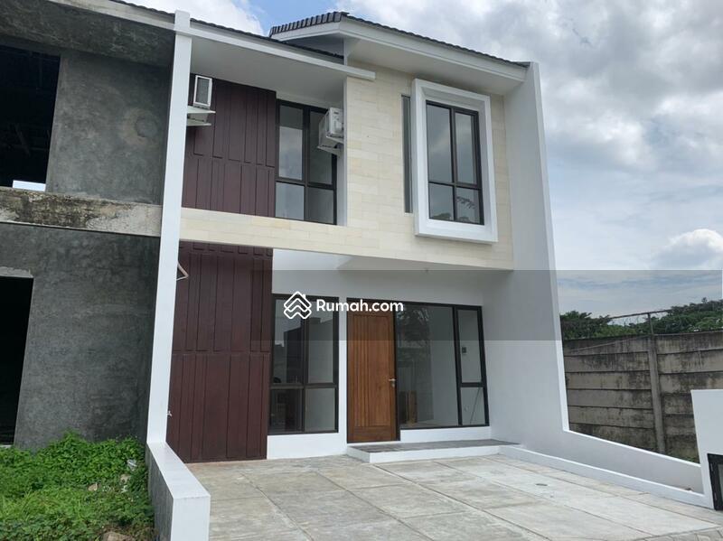 Ananta Residence #105229107