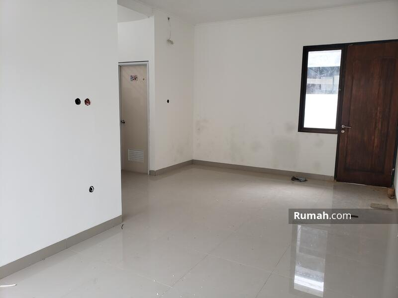 Ananta Residence #105229109