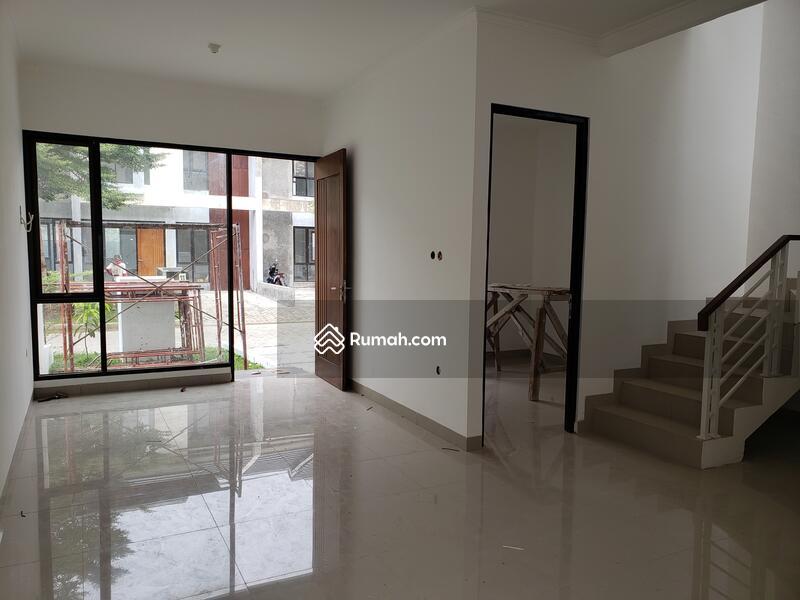 Ananta Residence #105229111