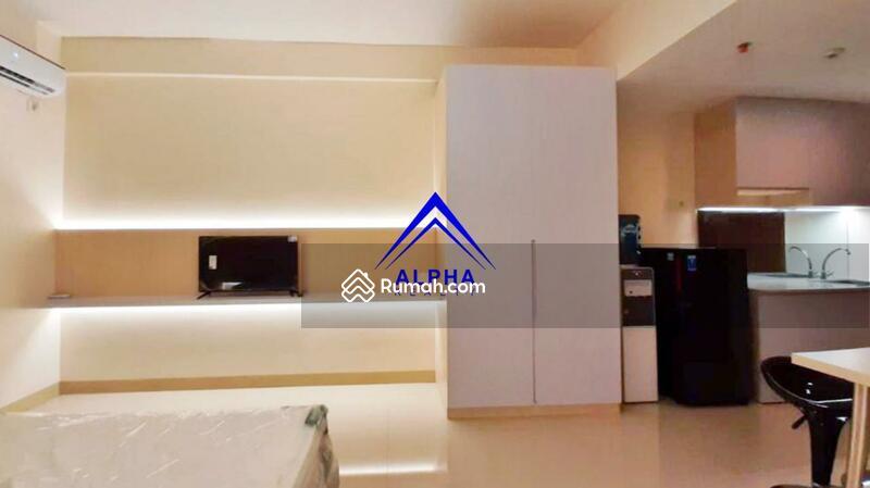 Di Jual Apartemen Siap Huni Type Studio Harga Terbaik Di Galeri Ciumbuleuit 3 Bandung #105229183