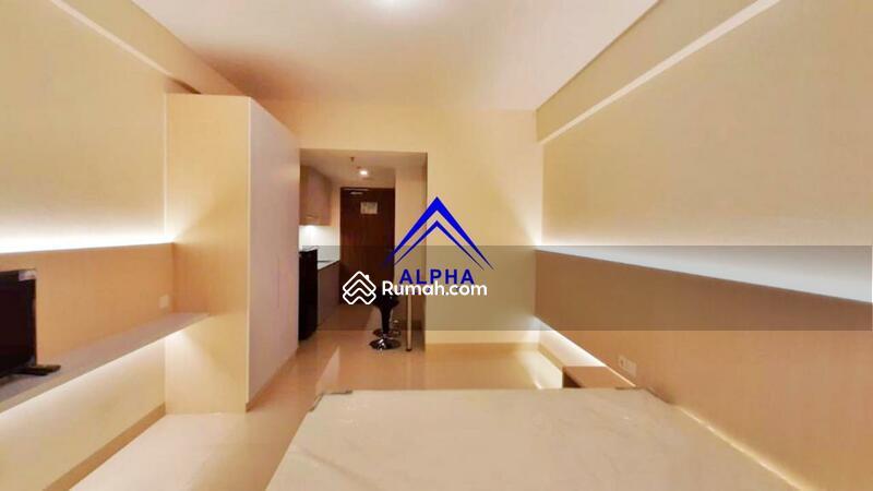 Di Jual Apartemen Siap Huni Type Studio Harga Terbaik Di Galeri Ciumbuleuit 3 Bandung #105229185