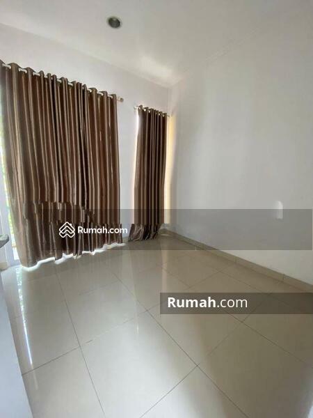 Rumah Minimalis Siap Huni Green Lake City #105229239