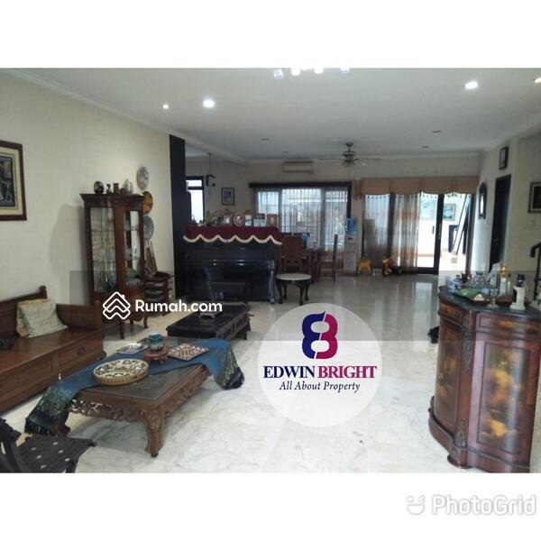 Dijual cepat rumah 2 lantai di jati padang pasar minggu jakarta selatan #105229253