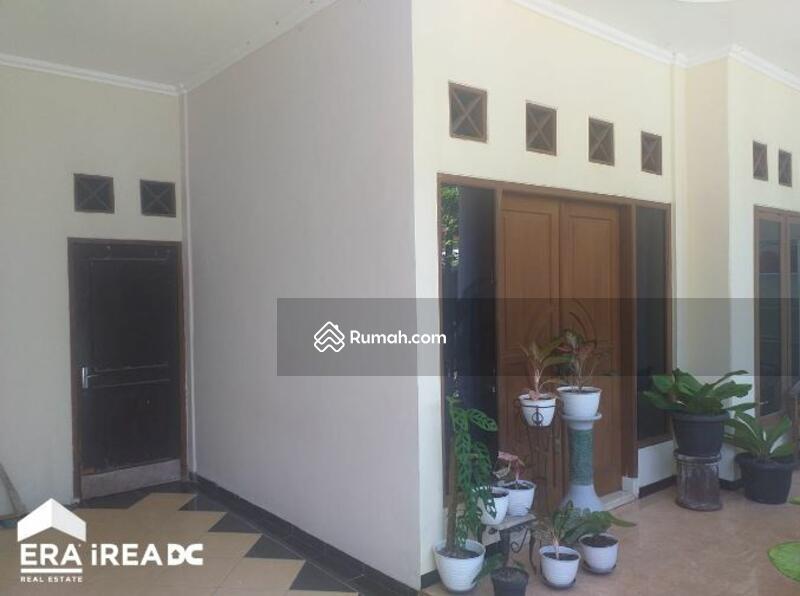 Rumah Murah Bagus Dijual di Bumi Wanamukti Tembalang Semarang #105229369
