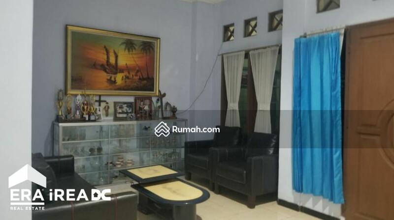 Rumah Murah Bagus Dijual di Bumi Wanamukti Tembalang Semarang #105229371