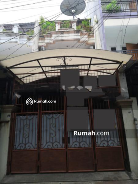 Dijual Rumah Bagus Jl Hadiah, Jelambar ,Jakarta Barat #105229441