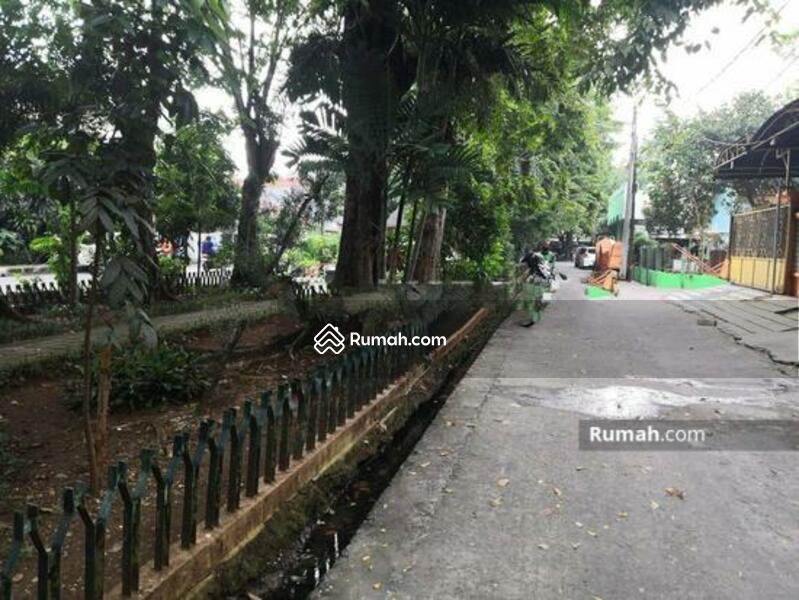 Dijual Rumah Bagus Jl Hadiah, Jelambar ,Jakarta Barat #105229443