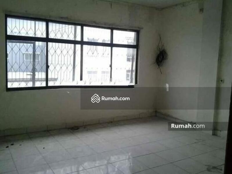 Dijual Cepat Rumah Jelambar, Jakarta Barat #105229619