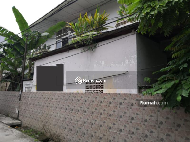 Rumah Bagus Jelambar Jakarta Barat #105229659