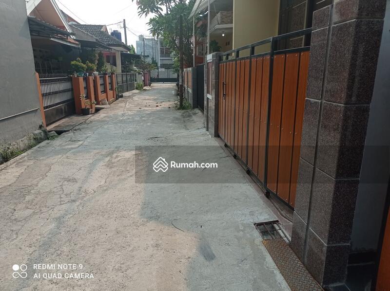 Rumah 2 Lantai Termurah di Beji Depok Akses Tol Kukusan Beji Depok #105230061