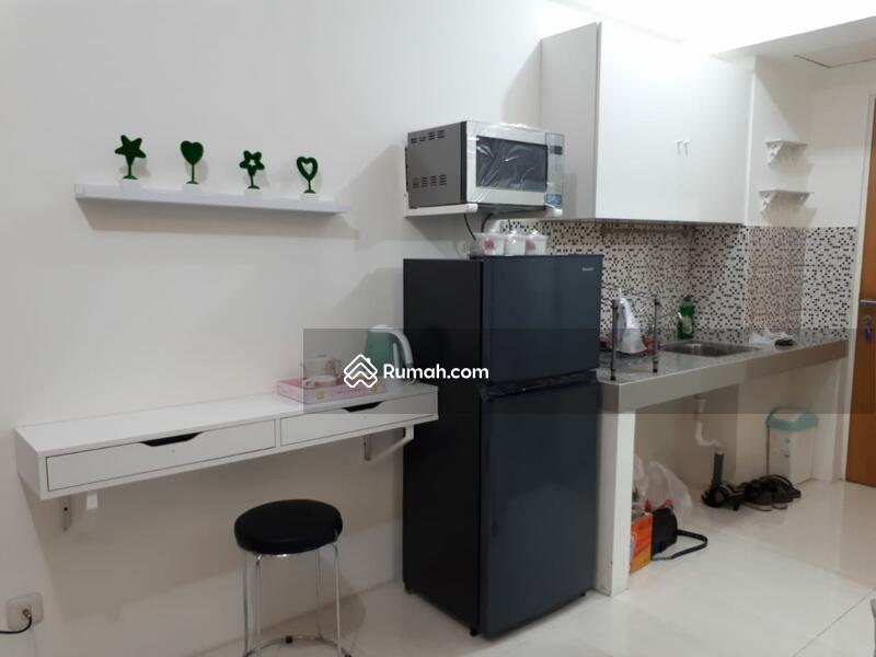 Disewakan Apartemen Puncak Bukit Golf Tower A Type Studio #105230125