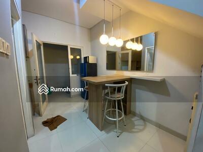 Disewa - Rumah layar permai 4x12 full furnish bagus